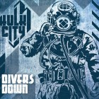 Divers Down