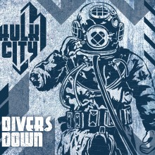 151204_HULK CITY_Diver down_Digipack_CK_V1
